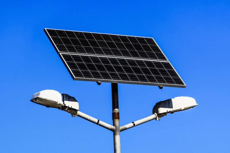 technology-environment-equipment-street-light-electricity-lighting-1164023-pxhere.com